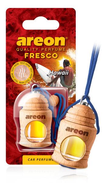 AREON FRESCO –HAWAII