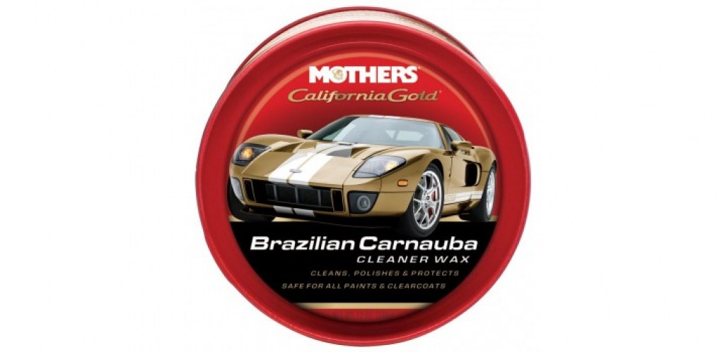 Brazilian-Carnauba-Cleaner-Wax-720x350