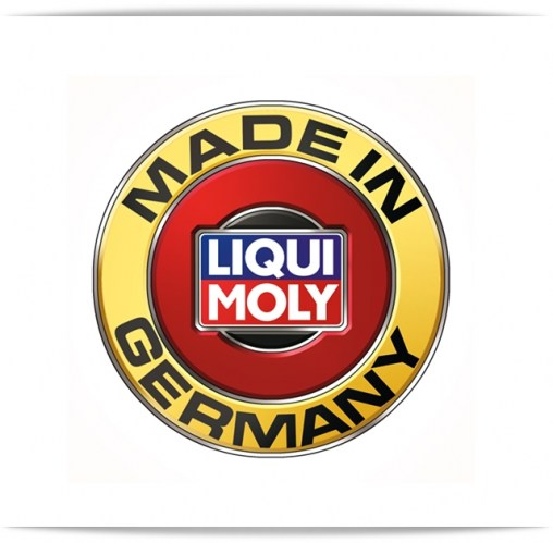 liqui_moly_made_in_germany1395607519532f47df74b62