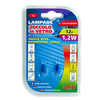 lampakia-reires-t5-12v-1-2w-w2x4-6d-mple-lampa-58355_178539_600x600.jpg_product