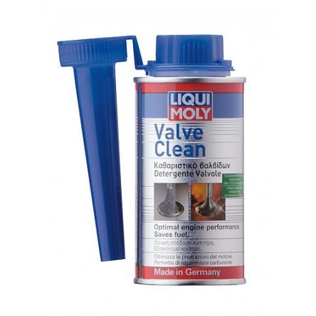 Liqui Moly Καθαριστικό Βαλβίδων 150ml  2952