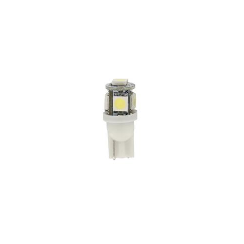 T10 24/28V W2,1x9,5d HYPER-LED15