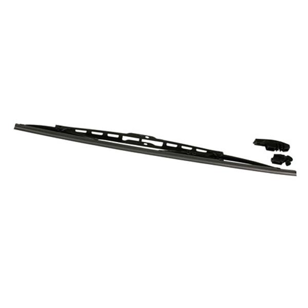 ΥΑΛΟΚΑΘΑΡΙΣΤΗΡΑΣ PERSONAL SP412 41 cm (16 INCH) - 1 ΤΕΜ.