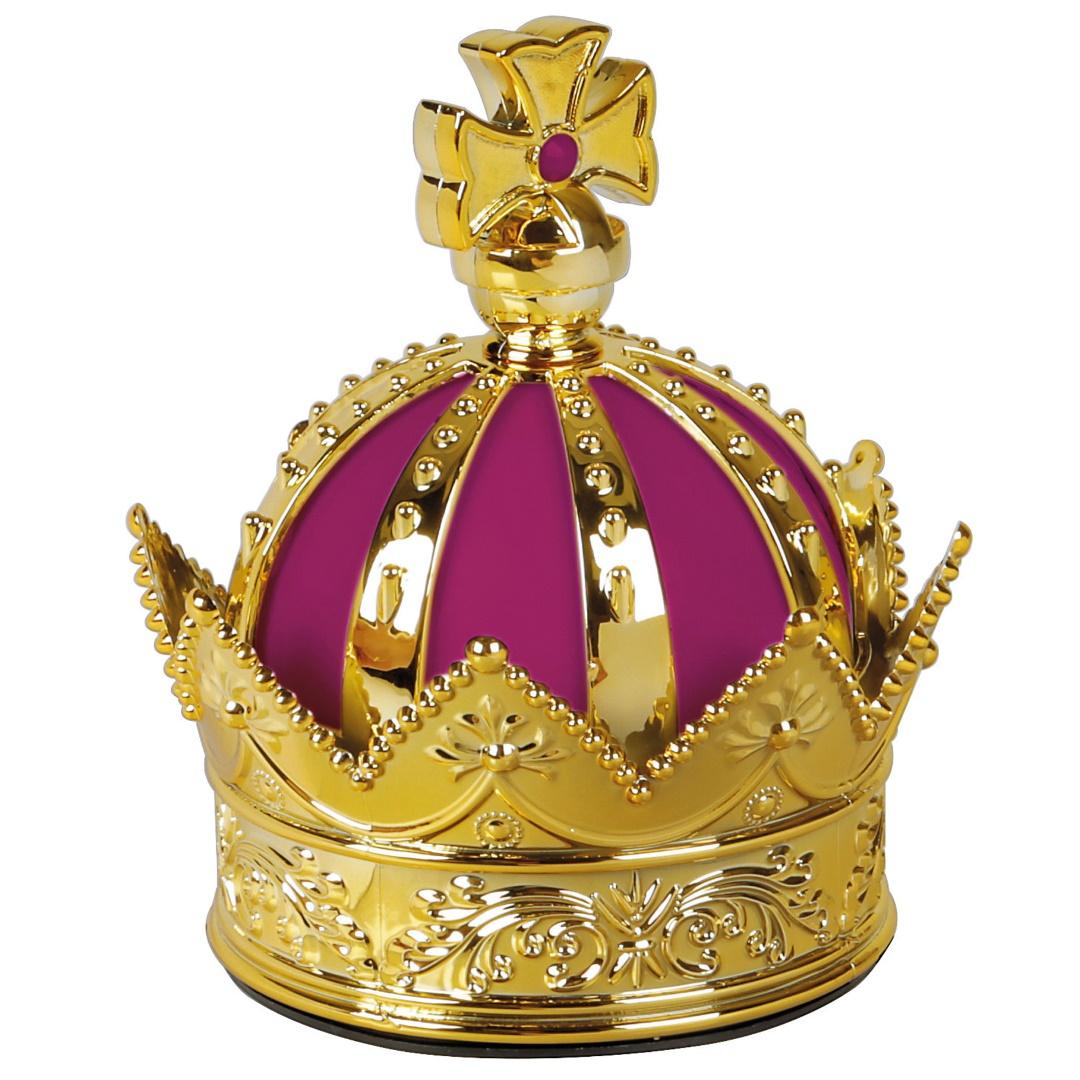 Lampa ΑΡΩΜΑΤΙΚΟ ΣΤΕΜΜΑ ΛΕΒΑΝΤΑ ΜΕ ΡΥΘΜΙΖΟΜΕΝΗ ΕΝΤΑΣΗ KING -1 TEM.