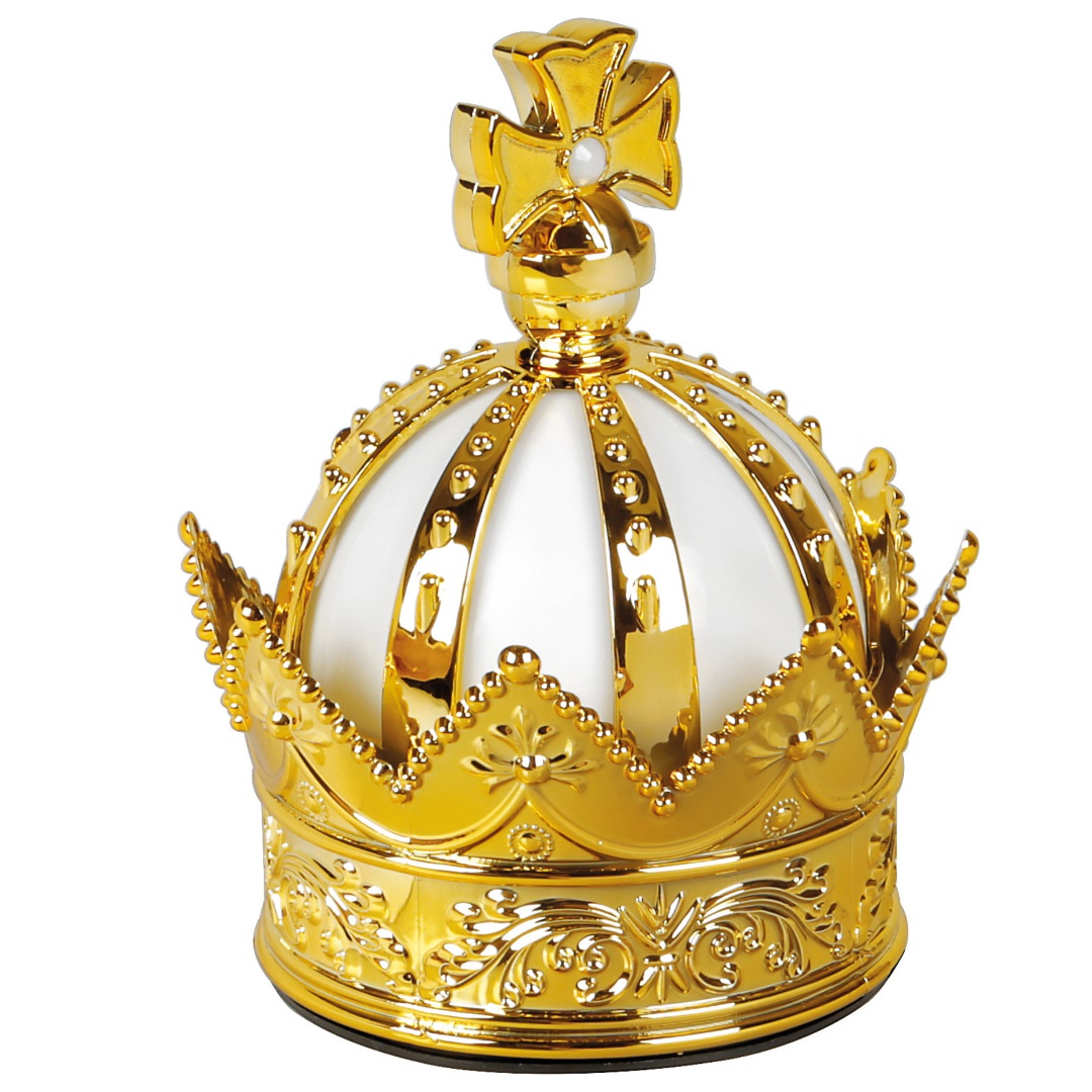 Lampa ΑΡΩΜΑΤΙΚΟ ΣΤΕΜΜΑ ΓΙΑΣΕΜΙ ΜΕ ΡΥΘΜΙΖΟΜΕΝΗ ΕΝΤΑΣΗ KING -1 TEM.