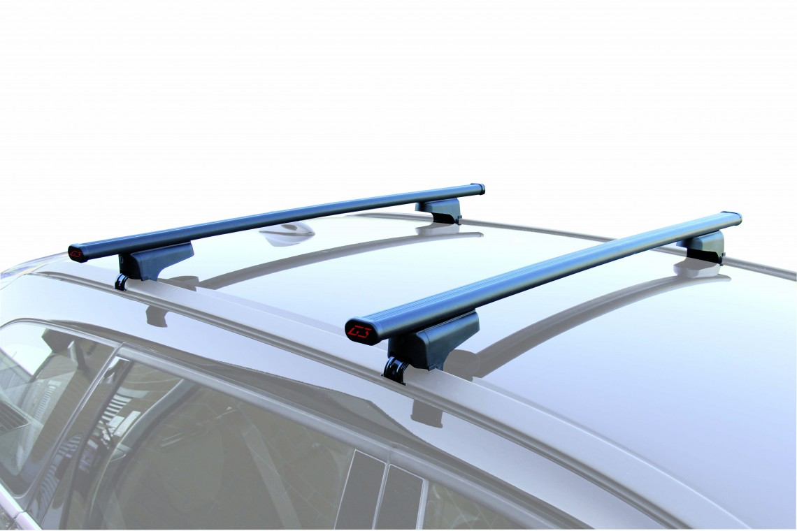 Μπάρες Οροφής Αυτοκινητου 127cm G3 CLOP