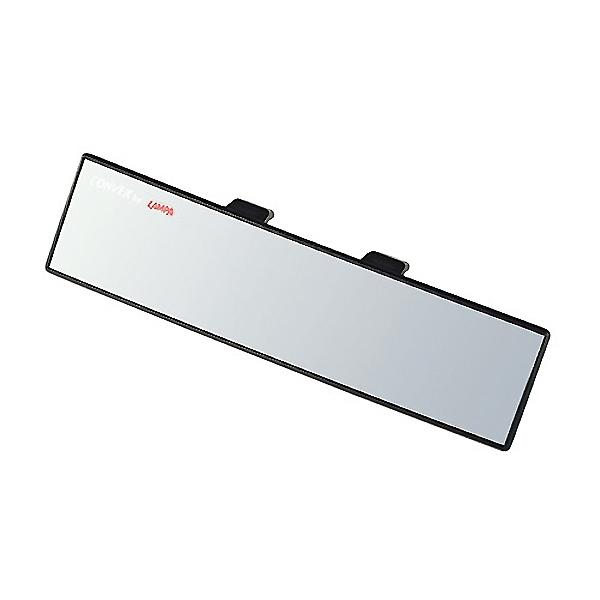 ΕΣΩΤΕΡΙΚΟΣ ΚΑΘΡΕΠΤΗΣ 300x65mm LAMPA L6551.1