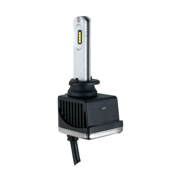 H1 12/24V 2X24W 5700K LED KIT BASIC EPISTAR