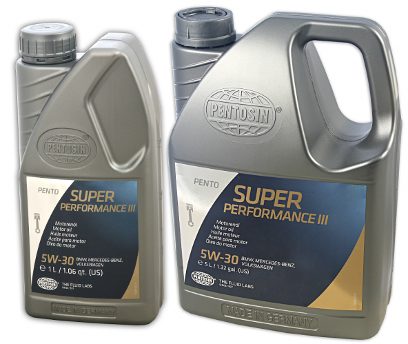 04.-pento-super-performance-iii-5w-308