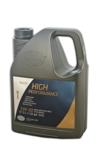 05.-pento-high-performance-5w-30-5l (1)