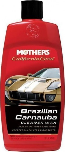 20170426140140_mothers_california_gold_brazilian_carnauba_cleaner_wax_05701_475ml