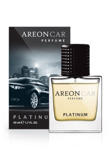 Car-Perfume-50ml-Platinum