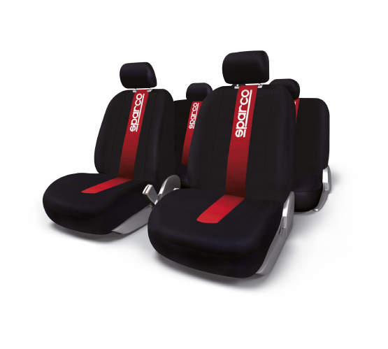 Seat covers02-30