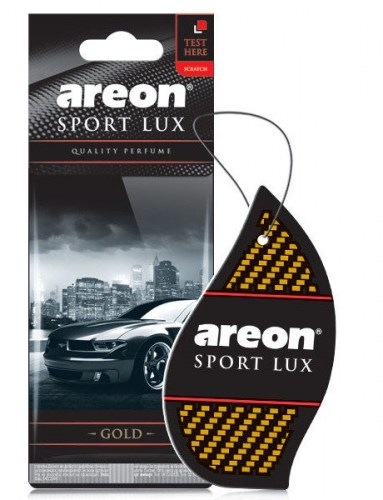 Sport-Lux-Gold-1