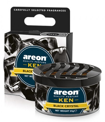 areon-ken-Black-Crystal