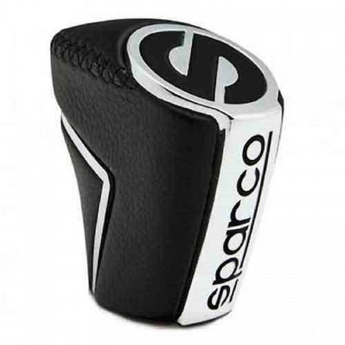 sparco-OPC-0102