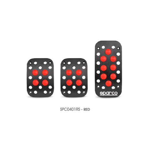 AllCar_Sparco-Pedal-Set-SICILIA-AluminumRed-Rubber-SPC0401RS.png