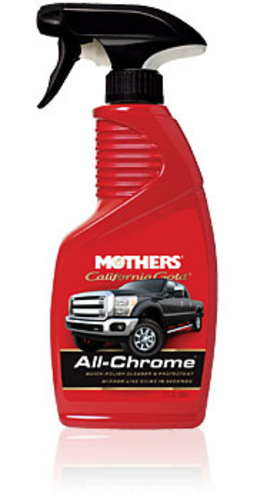 20170426131925_mothers_all_chrome_05222_355ml.jpeg_product_product
