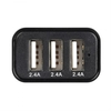 antaptoras-anaptira-12-24v-me-3-usb-7200ma-fast-charger-38872_101303_600x600.jpg_product