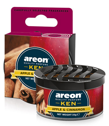 areon-ken-Apple-Cinnamon.jpg