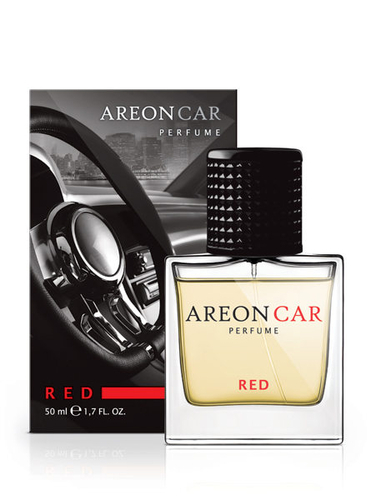 Car-Perfume-50ml-Red.jpg