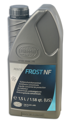 02.-pentofrost-nf1.png